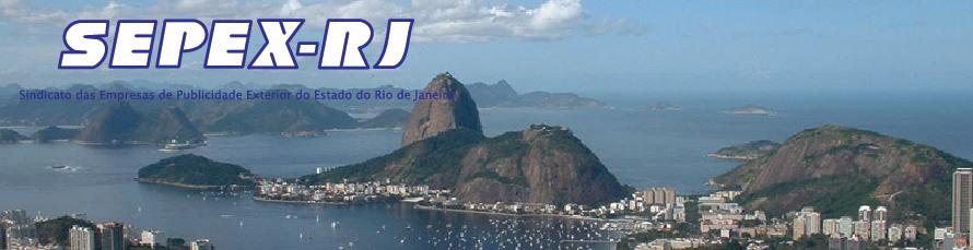 Sepex Rio