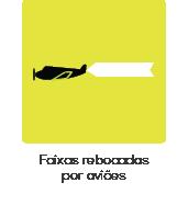 aereo_faixas-aviao