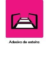 aeroporto_adesivo-esteira