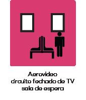 aeroporto_aerovideo