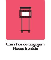 aeroporto_carrinha-bagagem