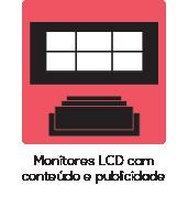 aeroporto_monitor-lcd