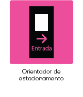aeroporto_orientador-estacionamento