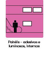 aeroporto_paineis-internos