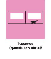 aeroportos_tapumes