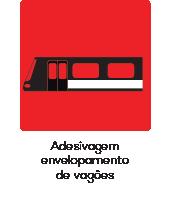 metro_adesivagem-envelopamento-vagoes
