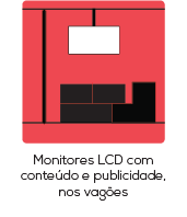 metro_monitor-lcd