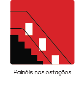 metro_paineis-estacoes
