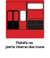 metro_paineis-internos