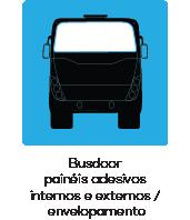 onibus_busdoor