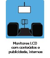 onibus_monitor-lcd