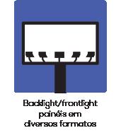 ruas-avenidas_backlight-frontlight-paineis