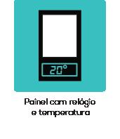 ruas-avenidas_painel-relogio-temperatura
