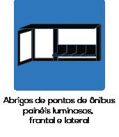 ruas-avenidas_ponto-de-onibus