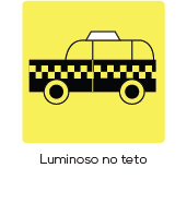 taxi_luminosos-teto