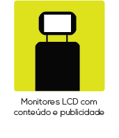 taxi_monitor-lcd