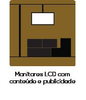 trem_monitor-lcd